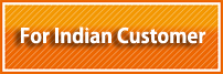 For Indian Customer